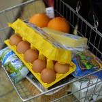 Годовая инфляция в РФ достигла 16,2%