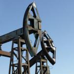 «Зарубежнефть» снизит инвестиции
