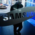 Samsung купила стартап для конкуренции с Apple Pay