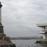 Более 160 земельных участков в Крыму предложат инвесторам