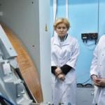 Медведев рассказал об импорте зарубежных лекарств