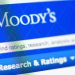 Агентство Moody's понизило рейтинг «Русснефти»