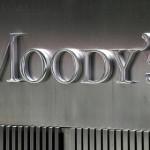 Moody's приготовилось к ухудшению рейтинга греческих гособлигаций