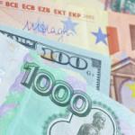 Курс евро к доллару подскочил на новостях о соглашении ЕС и Греции