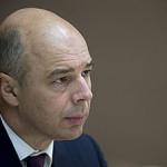 Минфин оценил дефицит бюджетов регионов в 2015 году в 600 млрд рублей