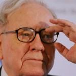 Уоррен Баффет приобрел немецкую компанию по продаже мотоэкипировки