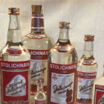 Суд Роттердама вернул РФ права на водку «Столичная»