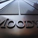 Moody's понизило рейтинг Украины
