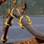 Whiting Petroleum выставили на продажу из-за падения цен на нефть