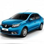 Renault Logan начнут собирать в Аргентине
