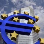Волатильность рынка РФ, а также активность инвесторов ожидаемо снизятся перед заседанием ЕЦБ