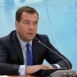 Россия планирует пролонгировать кредиты Минску