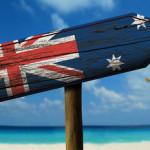 WSJ: Австралия присоединится к Азиатскому банку инфраструктурных инвестиций