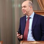 Дефицит бюджета за два месяца составил 770 миллиардов рублей