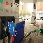 В Белоруссии запретили оплачивать бензин валютой