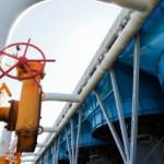«Нафтогаз» выполнит увеличенную заявку «Газпрома» на транзит газа в ЕС