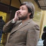 ВТБ опроверг информацию о поблажках Малофееву