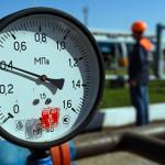 Правительство подготовит поручение о скидке на газ для Украины