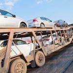 В Минпромторгое рассказали о готовности GM вернуться в Россию