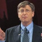 Forbes назвал самого богатого человека в мире