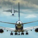 Airbus сократит долю в Dassault Aviation до 27%