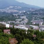 Сеть отелей прекратила работу в Крыму из-за санкций