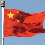 Китай сообщил о количестве импортируемых товаров на пять лет