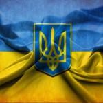 Силуанов: Россия ждет от Украины возврата кредита