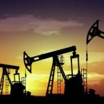 Боевые действия в Ливии подстегнули цены на нефть