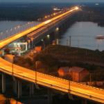 ТОРы Дальнего Востока: большие надежды и миллиардные инвестиции