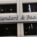 S&P понизило рейтинги ряда российских страховых компаний