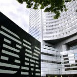 IBM вложит $3 млрд в «интернет вещей»