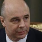 Силуанов: темпы реализации «майских указов» могут скорректировать