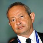 Египетский миллиардер выкупит 53% канала Euronews