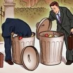 В Moody's сосчитали «мусор» в нефтегазовом секторе