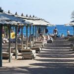 Летний отдых за границей подешевел на 20%