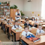 В Мурманске прекратили выплачивать зарплаты учителям
