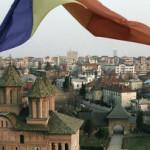 Румыния решила отказаться от российского газа