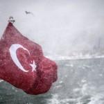 Турция попросила Россию о содействии инвесторам