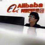 AliExpress запускает в РФ оплату покупок с мобильного телефона