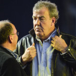 BBC потеряет более $100 млн в год, если уволит Кларксона