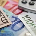 Евро обновил минимум 2015 года