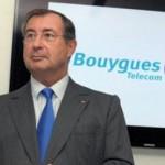 Франс Пресс извинилось за ложную новость о гибели главы Bouygues