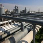 Украина внесла предоплату за газ без учета поставок в Донбасс