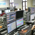Присоединение «Петрокоммерца» к «Открытию» отложили