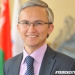 Ярославский губернатор урезал свою зарплату на 10%