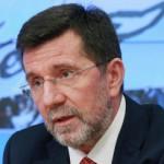 Сербия заинтересовалась строительством «Турецкого потока»