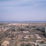 У крупнейшего мирового экспортера нефти сменился глава