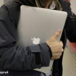Apple перестала оплачивать работу выплаты ряду российских разработчиков из-за санкций
