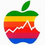 Apple отчиталась о росте продаж iPhone в первом квартале
